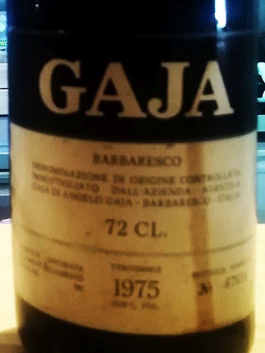 gajabarbaresco1975.jpg
