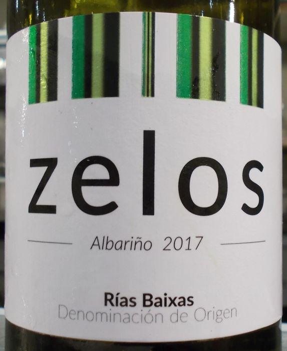 hispanobodegaszelosalbarino2017.jpg