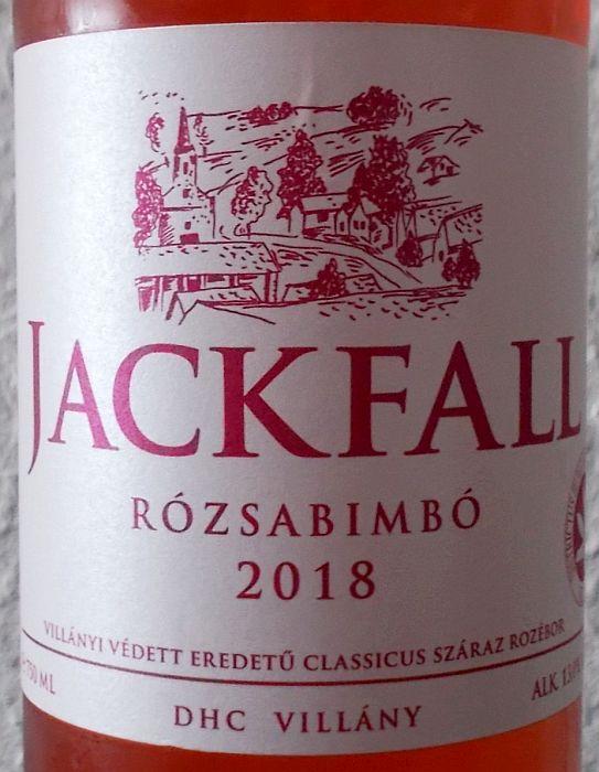 jackfallrozsabimbo2018.jpg