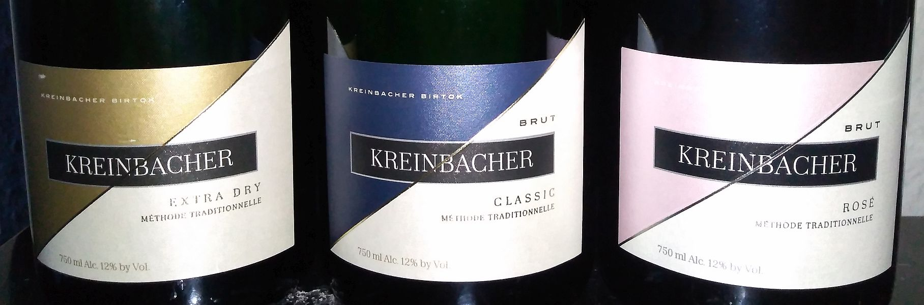 kreinbacherpezsgok_1.jpg
