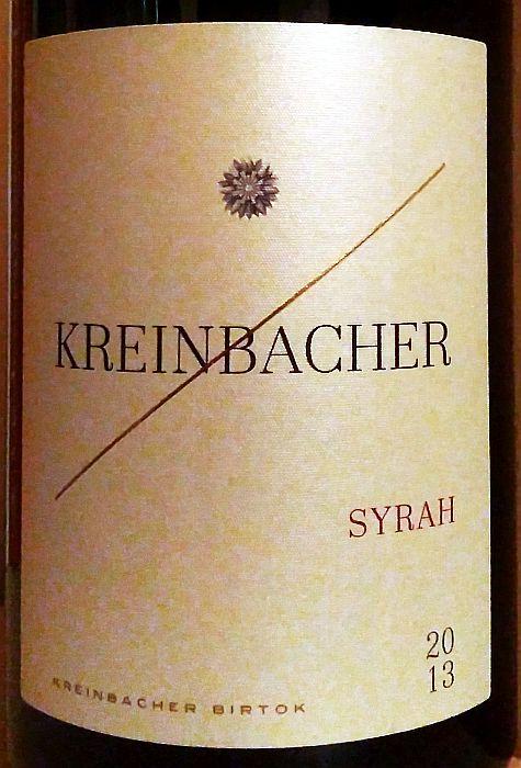 kreinbachersyrah2013.jpg