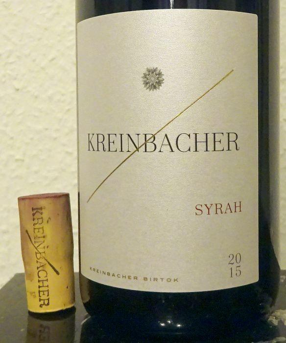 kreinbachersyrah2015.jpg