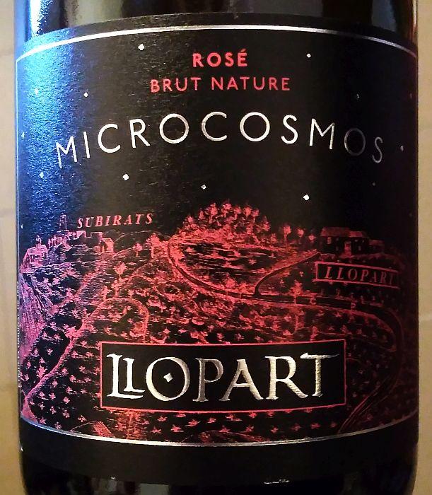 llopartmicroscosmosrosebrutnature2015.jpg