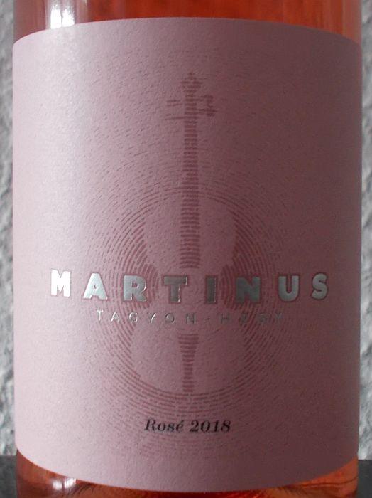 martinusrose2018.jpg