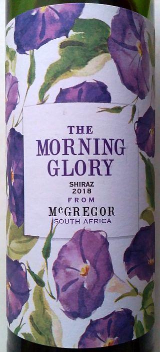 mcgregorwinerythemorninggloryshiraz2018.jpg