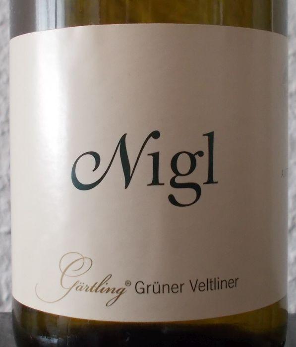 niglgartlinggrunerveltliner2017.jpg