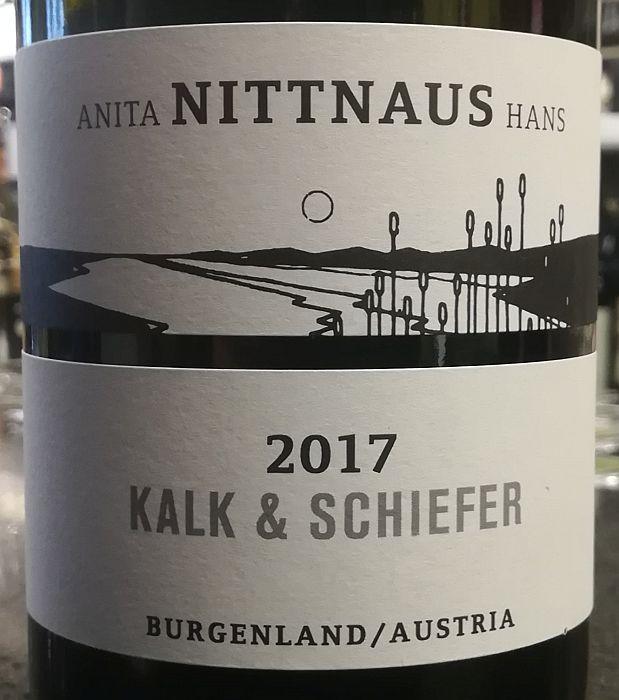 nittnauskalkundschieferweiss2017.jpg