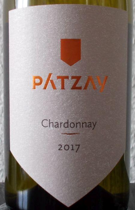 patzaychardonnay2017.jpg