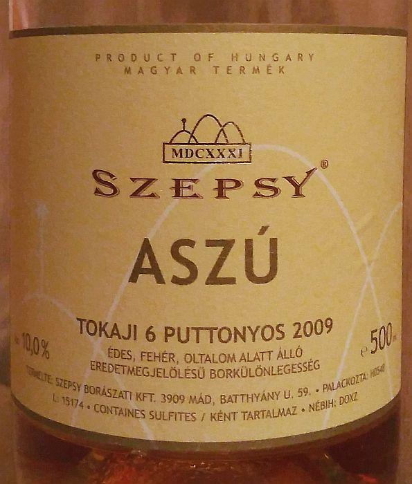 szepsy6puttonyosaszu2009.jpg