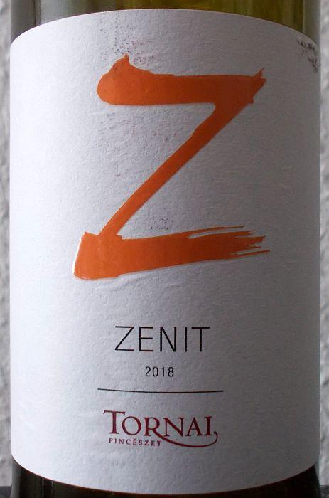 tornaizenit2018.jpg