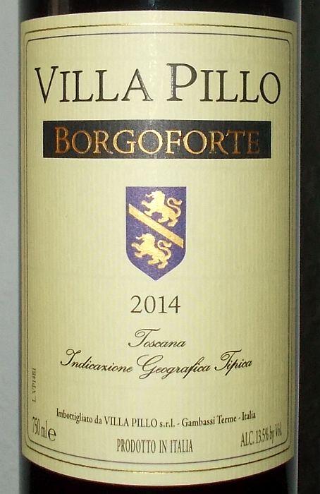 villapilloborgoforte2014.jpg