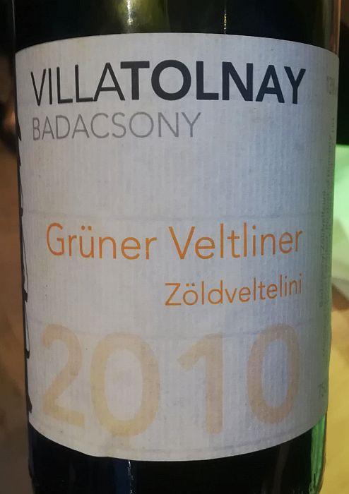 villatolnay6.jpg