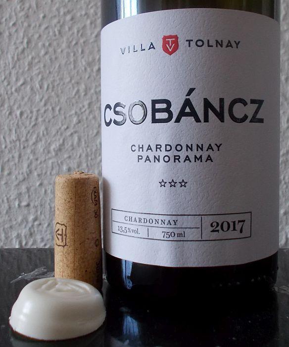villatolnaychardonnay2017.jpg