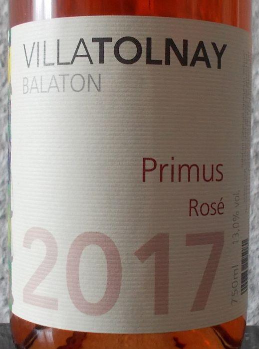 villatolnayprimusrose2017.jpg