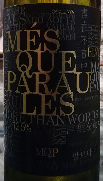 vinossinetiquetasmesqueparaules2017.jpg