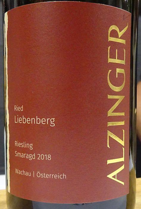 alzingerliebenbergrieslingsmaragd2018.jpg