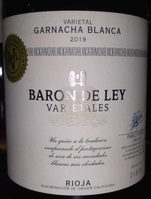 barondeleyvarietalesgarnachablanca2019.jpg