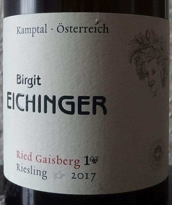 birgiteichingergaisbergriesling2017_1.jpg