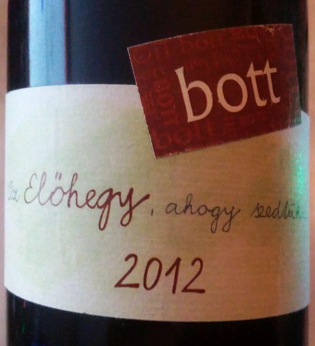 bottelohegy2012.jpg