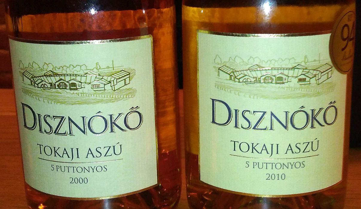 disznoko5puttonyosaszuk_2010_2000.jpg