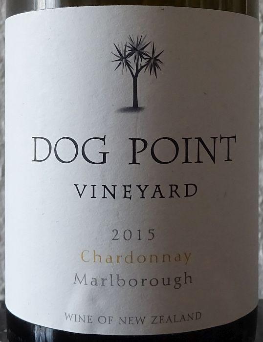dogpointvineyardchardonnay2015.jpg