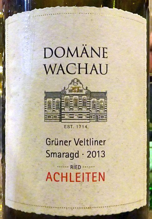 domanewachauachleitengrunerveltlinersmaragd2013.jpg