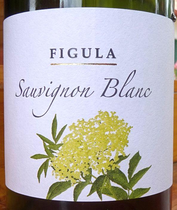 figula202007_04.jpg