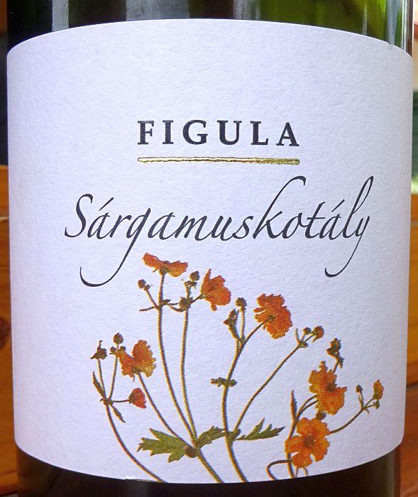 figula202007_05.jpg