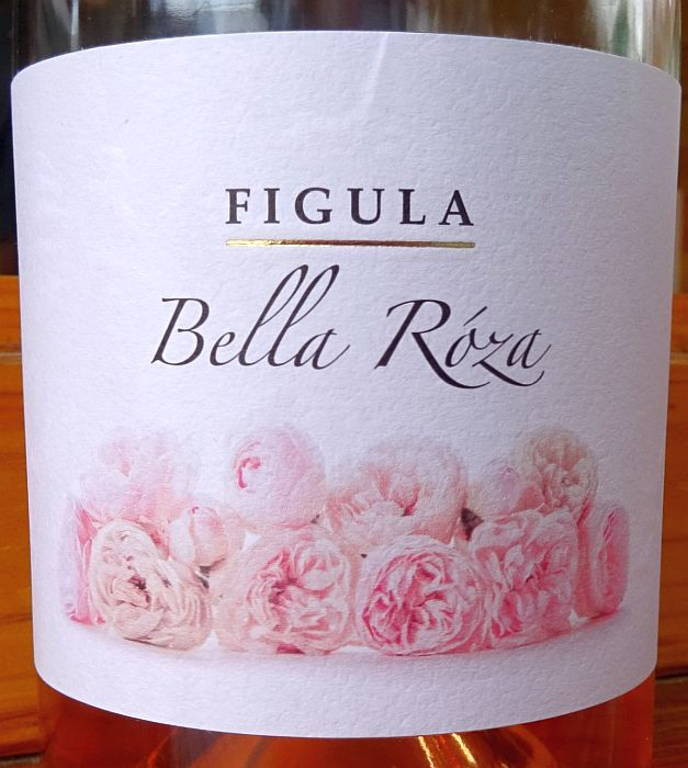figula202007_08.jpg