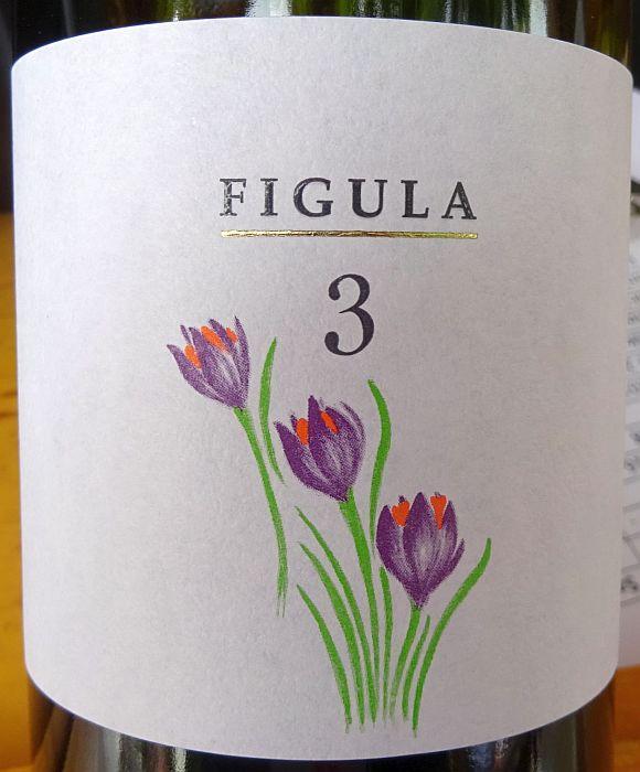 figula202007_09.jpg