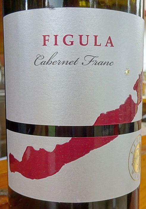 figula202007_10.jpg