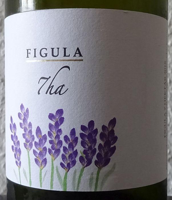 figula7ha2018.jpg