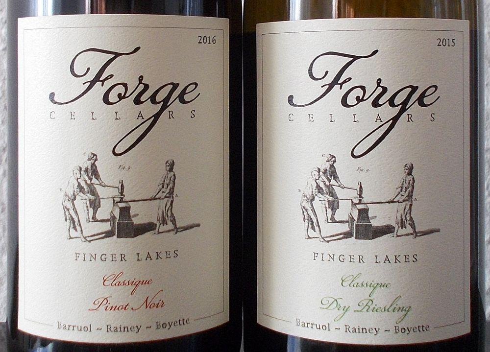 forgecellars1.jpg