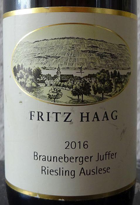fritzhaagbraunebergerjufferrieslingauslese2016.jpg