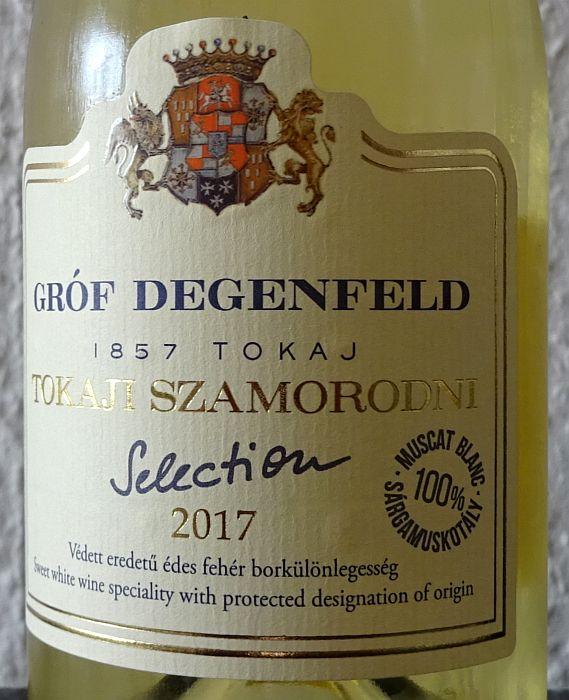 grofdegenfeldsargamuskotalyszamorodniselection2017_1.jpg