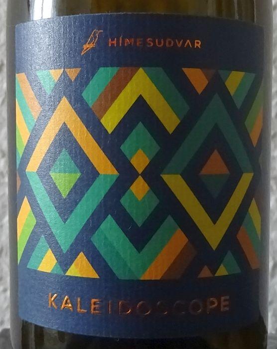 himesudvarkaleidoscope2018.jpg