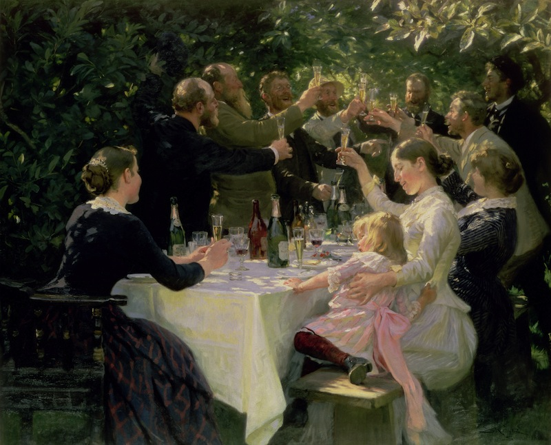 hip_hip_hurrah_by_peder_severin_kroyer.jpg