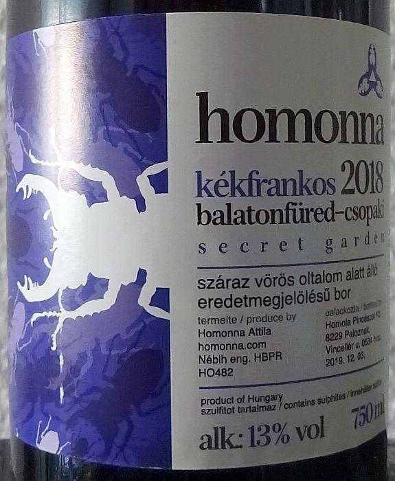 homonnasecretgardenkekfrankos2018.jpg