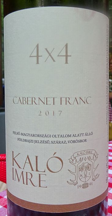 kaloimre4x4cabernetfranc2017.jpg