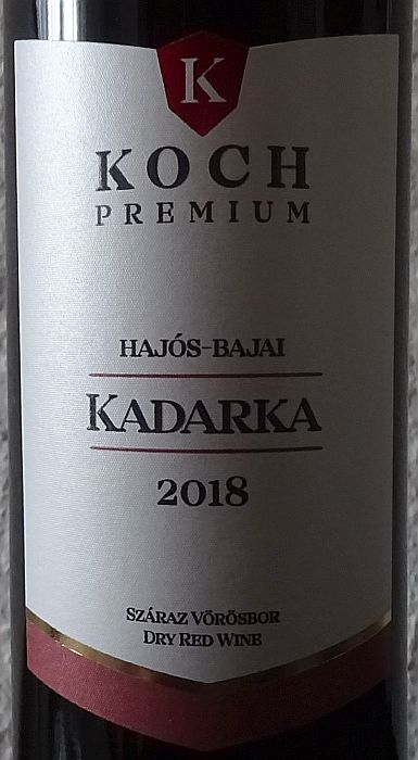 kochpremiumkadarka2018.jpg