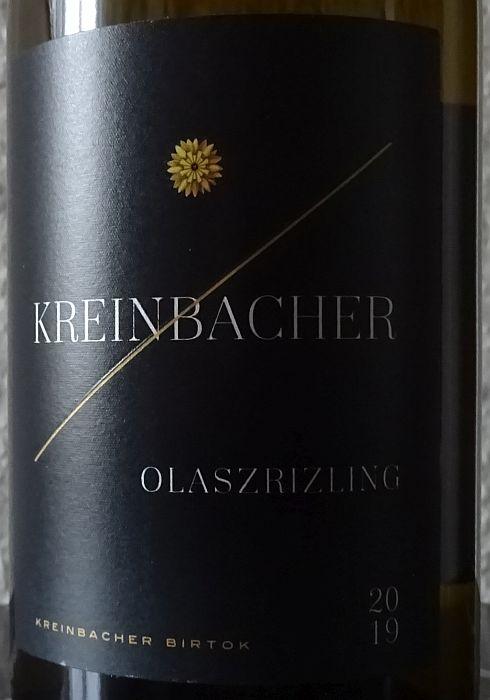 kreinbacherbirtokolaszrizling2019.jpg