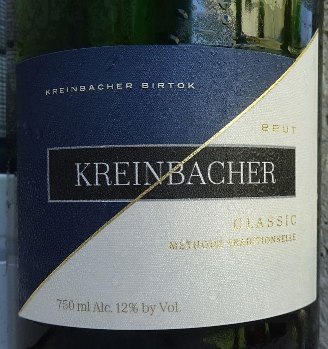 kreinbacherclassicbrut.jpg