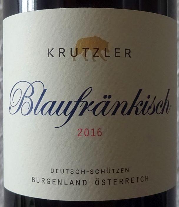 krutzlerblaufrankisch2016.jpg