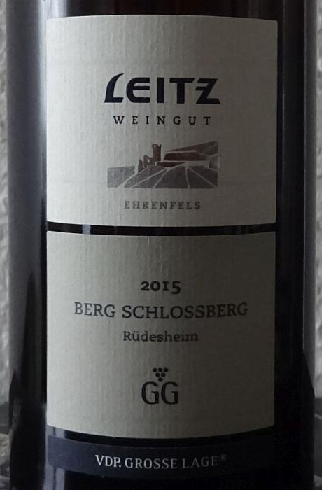 leitzbergschlossbergriesling2015.jpg