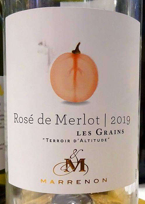 marrenonlesgrainsrosedemerlot2019.jpg