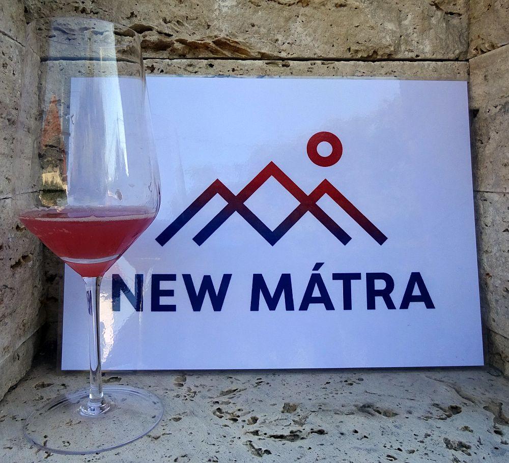 newmatra1.jpg