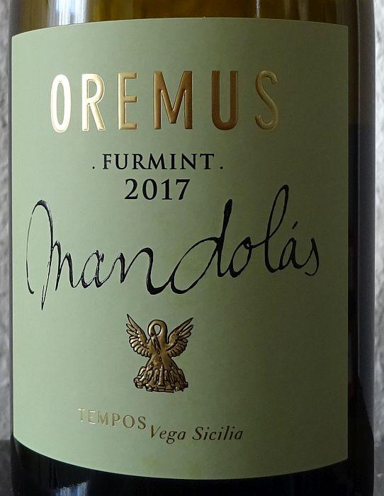 oremusmandolas2017_1.jpg