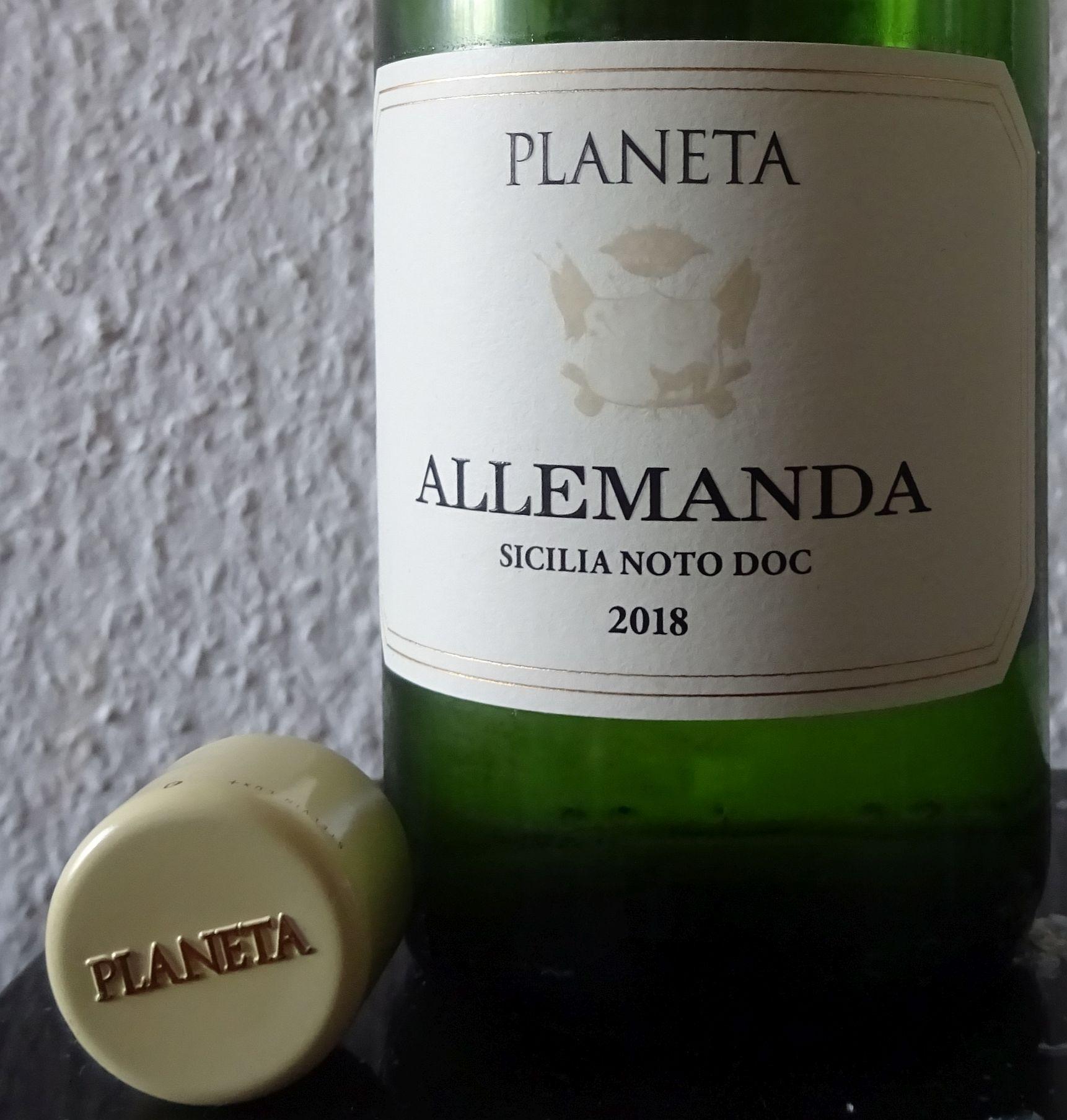 planetaallemanda2018_1.jpg