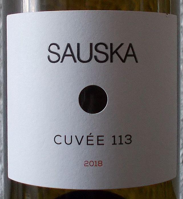sauska113cuvee2018.jpg