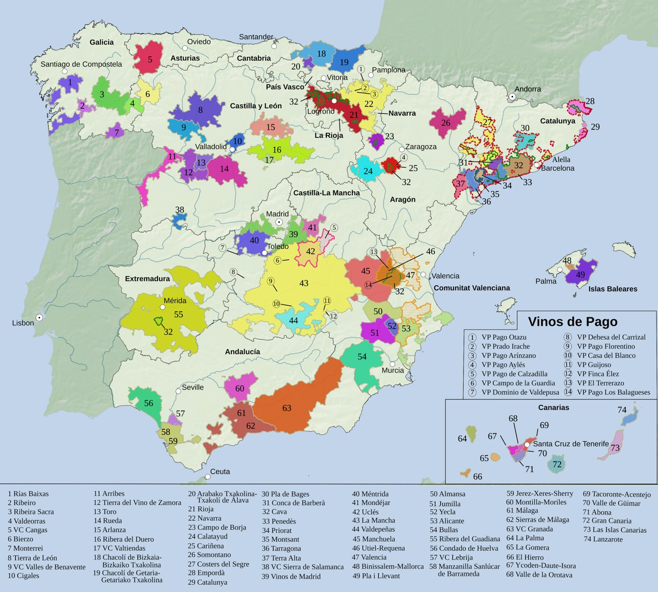 spain-wine-regions-numbered-1.jpg